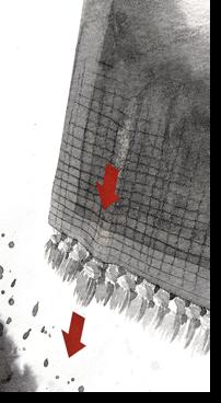 wie erkenne ich einen echten orientteppich meinechterperser. Black Bedroom Furniture Sets. Home Design Ideas